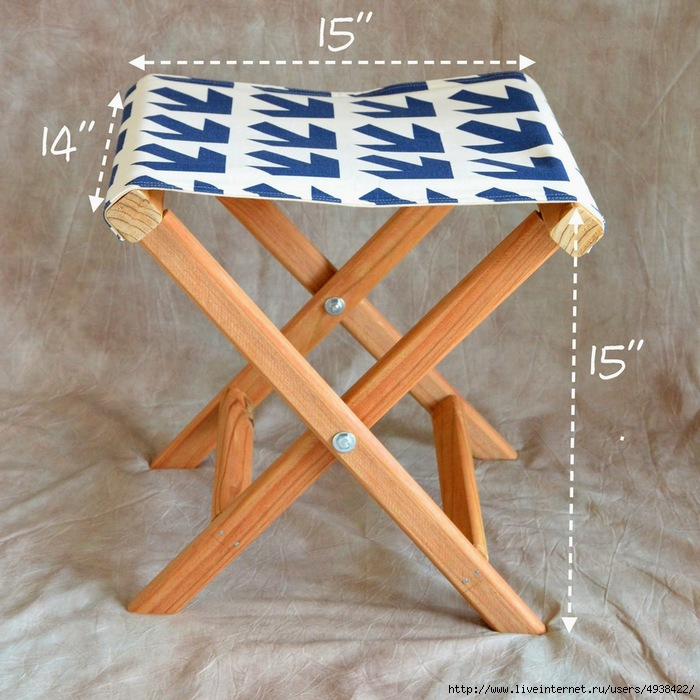 стул2 (700x700, 271Kb)
