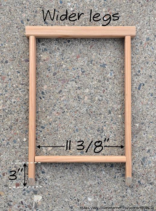 стул11 (518x700, 405Kb)