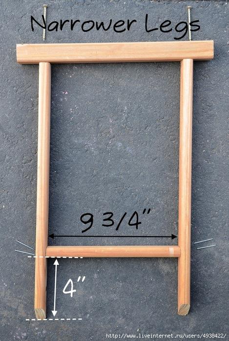 стул16 (469x700, 280Kb)