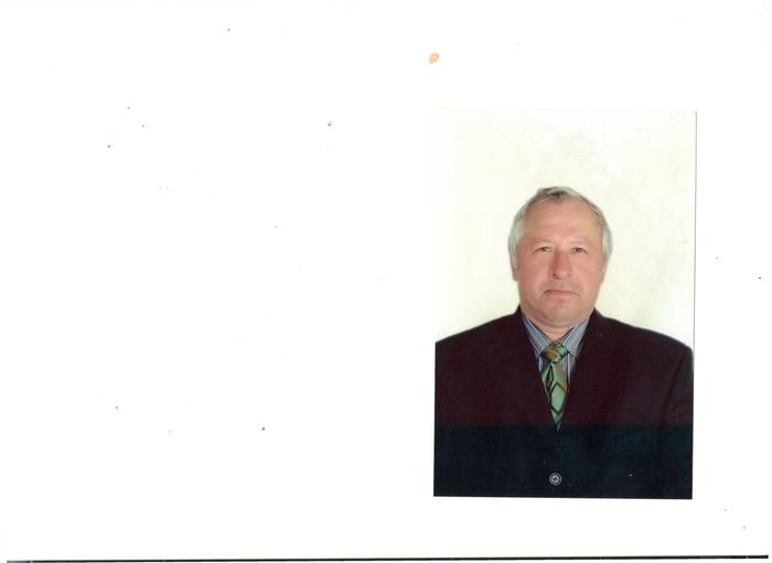 Назаров Игорь Степанович (700x511, 67Kb)