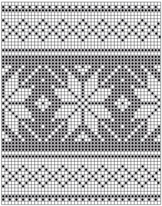 prihvat-spi1 (550x700, 412Kb)