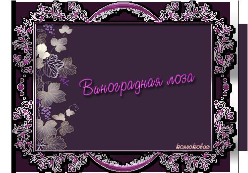 4737188_0_c49da_908a7592_L (270x204, 251Kb)