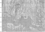 Превью 300893-7a197-78109216-m750x740-u52c51 (700x489, 309Kb)