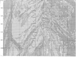 Превью 300893-83e77-78109214-m750x740-u81555 (700x524, 328Kb)