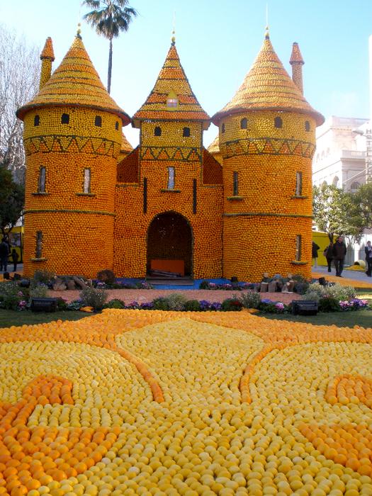 фестиваль лимонов2 (525x700, 636Kb)