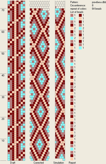 79a7ed91fdc7 (1) (453x700, 323Kb)