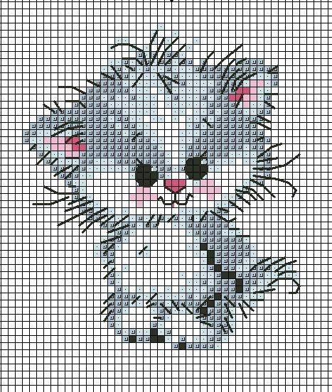 32334332_kisa (1) (467x552, 384Kb)