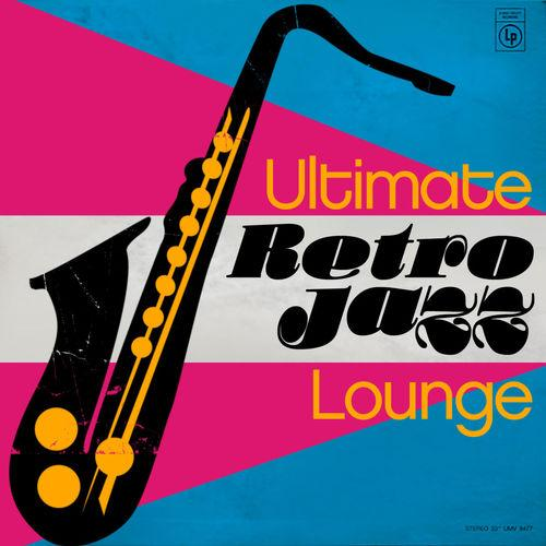 1392807353_ultimate-retro-jazz-lounge (500x500, 36Kb)