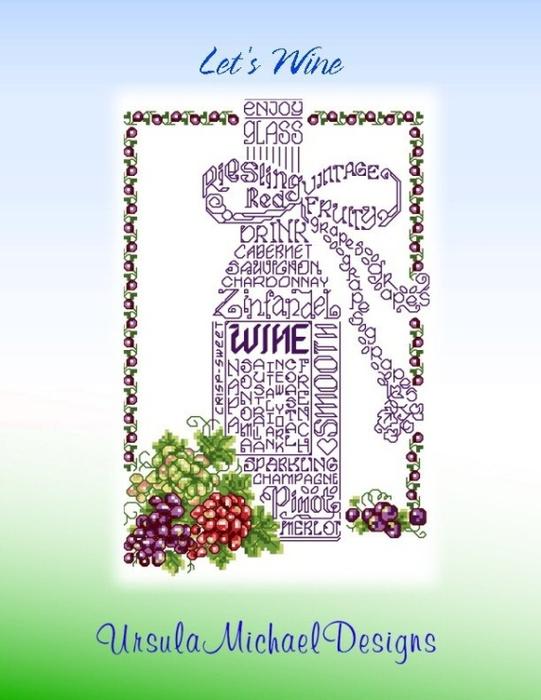 330374-faf59-69550202-m750x740-u1ebe8 (541x700, 198Kb)