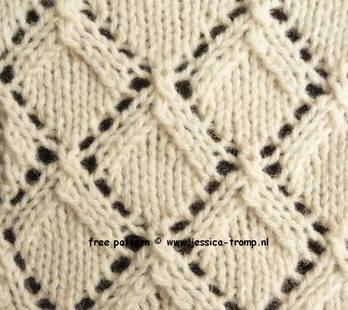 5177462_steken_stitches_9 (348x310, 24Kb)