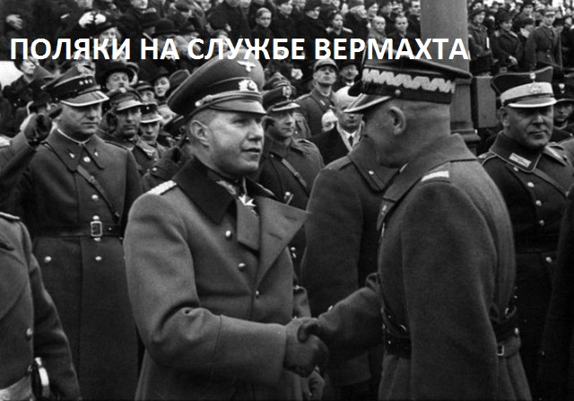 1382518913_67110892_rukopozhatie_polskogo_marshala_yedvarda_ruydzsmigluy_i_nemeckogo_polkovnika_fon_shtudnica (640x447, 164Kb)