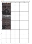 Превью 10 (514x700, 156Kb)