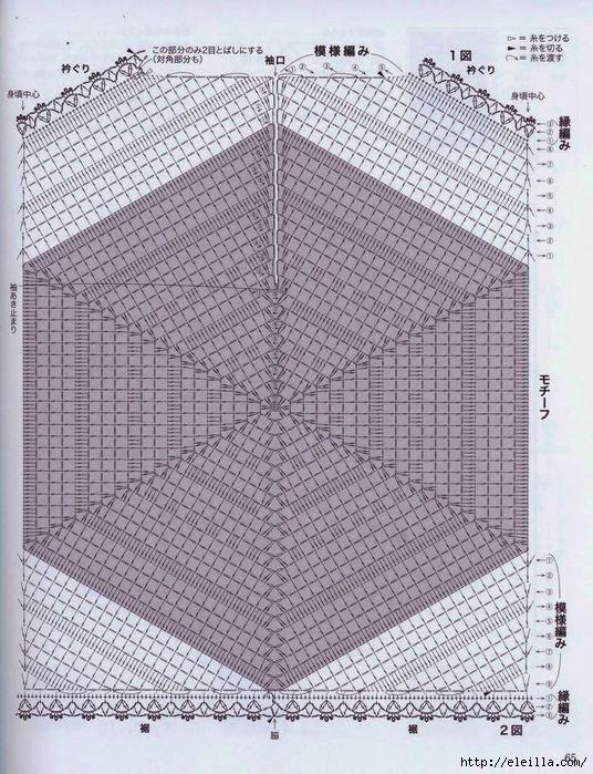 19 (536x699, 301Kb)