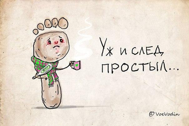 Почему русский язык так сложно учить иностранцам (604x403, 49Kb)