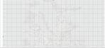 Превью 1 (700x320, 278Kb)