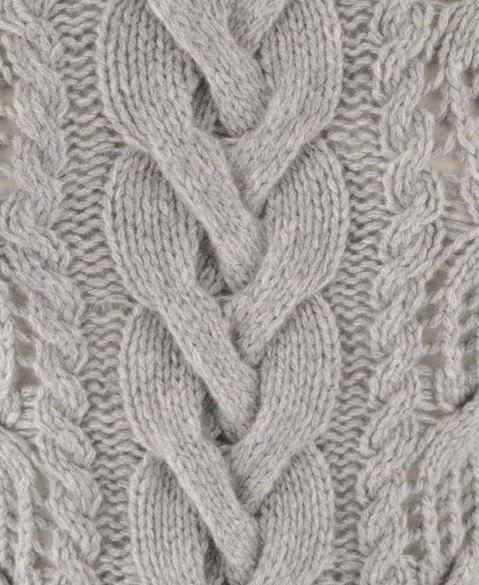 ajur-pulover-iris-von-arnim-foto4 (479x585, 127Kb)