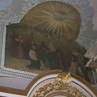 freska (200x200, 83Kb)
