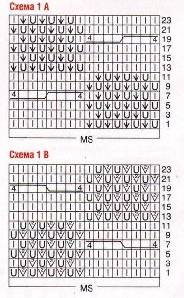 ajur-pulover-iris-von-arnim-shema (372x604, 226Kb)