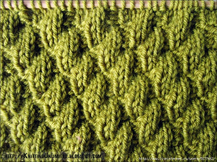 5177462_knit_purl (700x525, 400Kb)