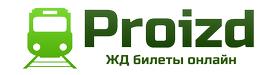 logo_bez_ramka (269x75, 12Kb)