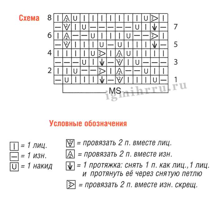 568.2 (700x665, 159Kb)