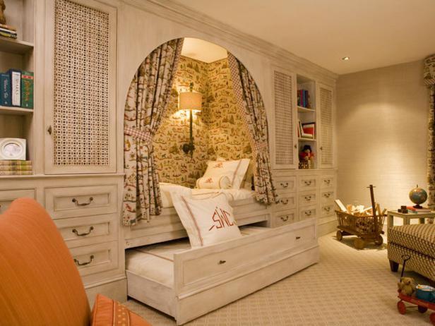 термобелье является… интерьер комнаты с нишей как детская термобелье