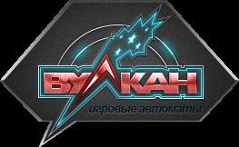 4208855_logo6 (263x162, 20Kb)