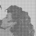 Превью 331730-1e9ac-69867656-m750x740-ucba6c (700x700, 502Kb)