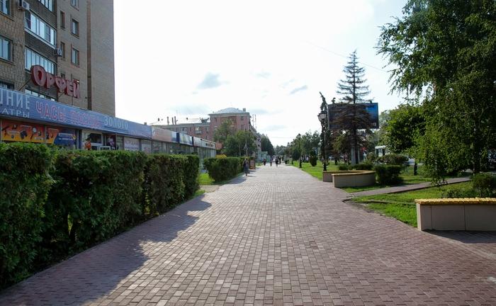 2123-Na-ulice-Internacionalnoj-v-Tambove (700x432, 347Kb)