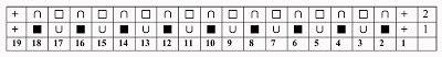 5 (400x52, 21Kb)