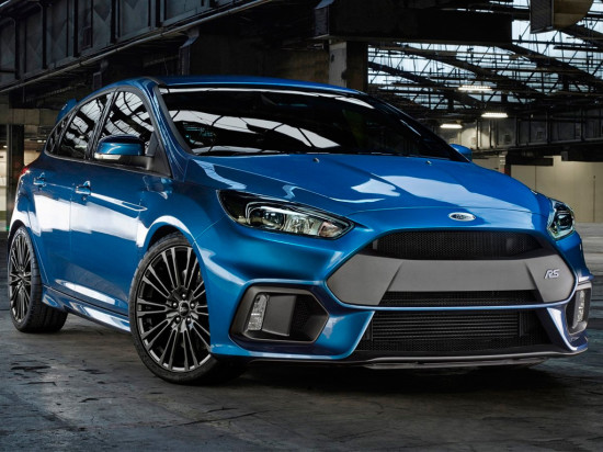 Ford-Focus-3-RS-550x412 (550x412, 85Kb)