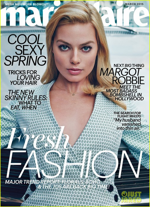 margot-robbie-marie-claire-march-2015-03 (508x700, 162Kb)