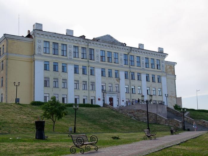 2151-Dvorec-tvorchestva-detej-i-molodezhi-v-Tambove (700x528, 354Kb)