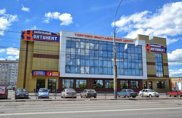 1603-Torgovyj-centr-Mebelnyj-Kontinent-v-Tambove (700x456, 380Kb)