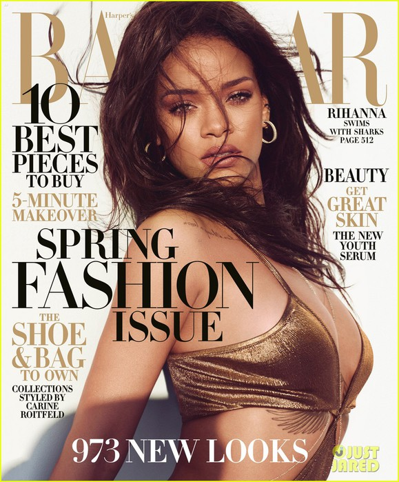 rihanna-harpers-bazaar-march-2015-02 (579x700, 134Kb)