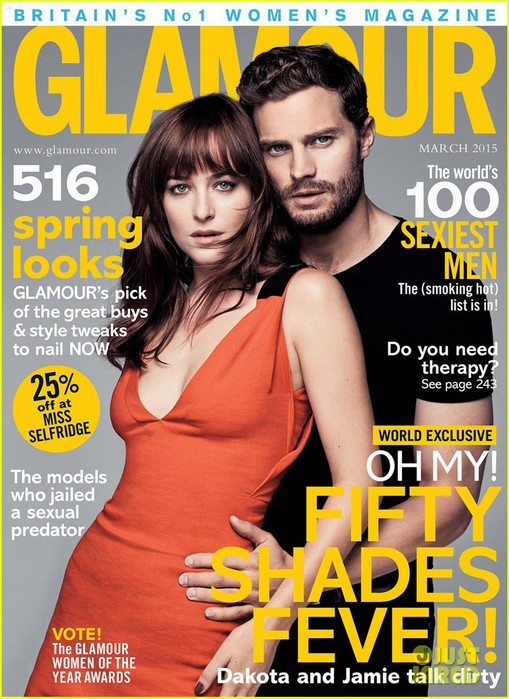 jamie-dornan-dakota-johnson-glamour-uk-march-2015-01 (509x700, 123Kb)
