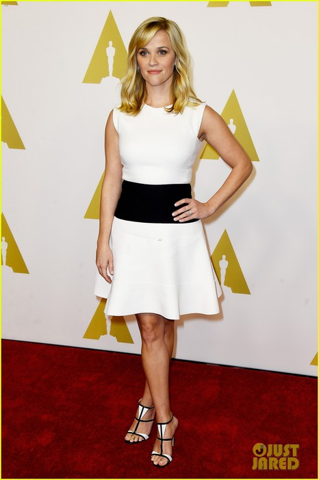 reese-witherspoon-rosamund-pike-oscar-nominees-luncheon-2015-08 (466x700, 53Kb)