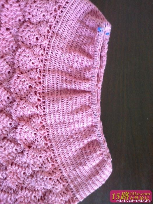 Ажурная юбочка крючком для девочки (11) (525x700, 344Kb)