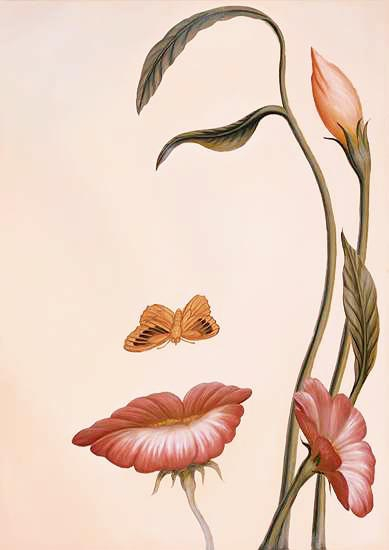 3_mouth-of-the-flower (389x550, 95Kb)