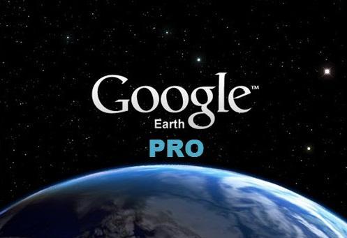 5672195_GoogleEarthPro (497x341, 19Kb)