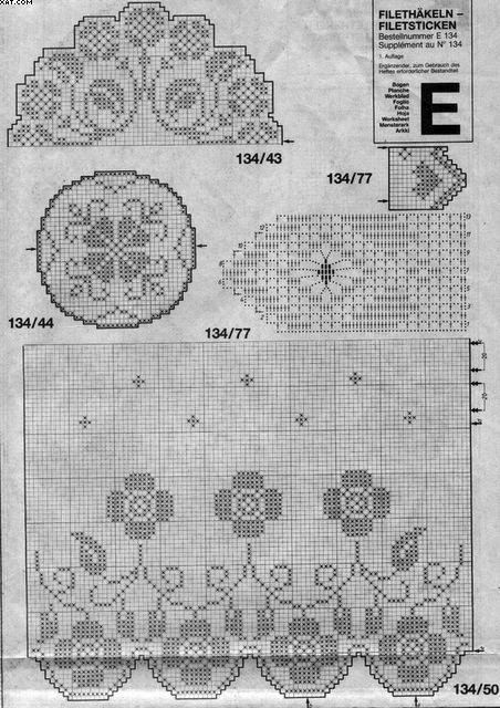 7c9238b458b9d0ddd7edbef8101ece8e (452x640, 209Kb)