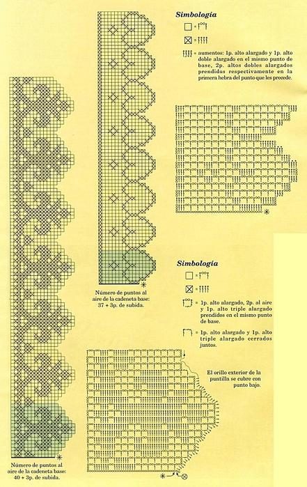 13e04a5a506b1149524d54f9facc4e3d (441x700, 422Kb)