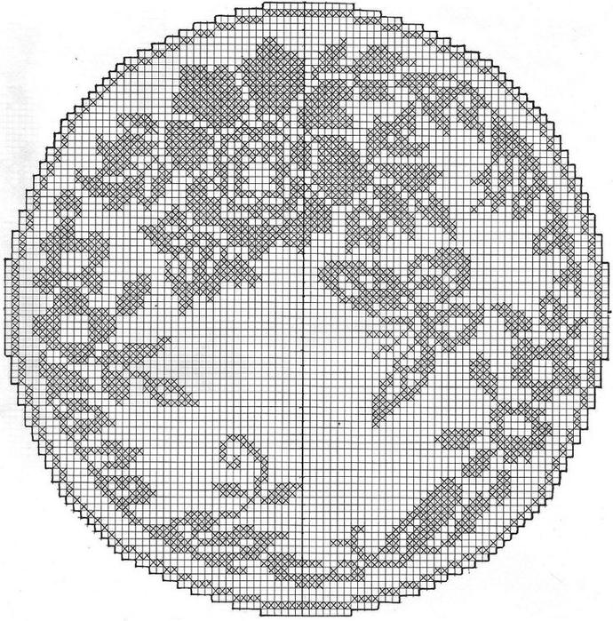 c57bd605bc204860693db998f9cd568a (690x700, 388Kb)