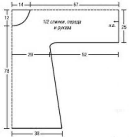 m_020-1 (415x442, 35Kb)