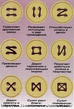 5745884_Sekreti_prishivaniya_pygovic__Starinnie_primeti (250x368, 84Kb)