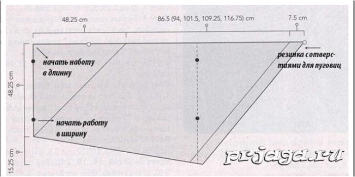 Fiksavimas1 (700x350, 262Kb)