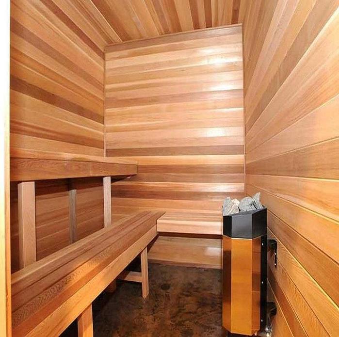 ������� (��������� ����) sauna2 (1) (700x695, 446Kb)