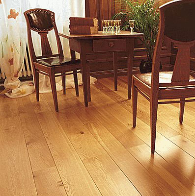 ����� ���� �� ����� Plankenvloeren9 (397x400, 156Kb)