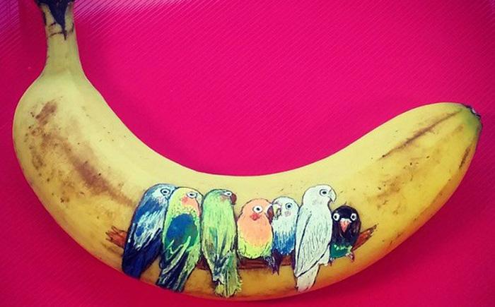 рисунки на бананах 2 (700x435, 242Kb)