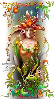 http://img1.liveinternet.ru/images/attach/c/0/120/282/120282339_3085196_26196413.jpg